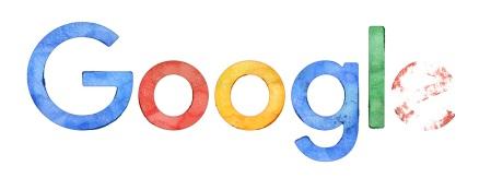 80.º aniversario del nacimiento de Georges Perec