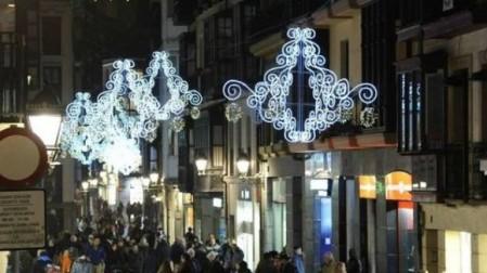Imagen: www.deia.com