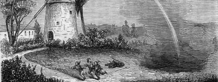 chute-du-bolide-du-14-mars-1864-illustration-extraite-de-annuaire-mathieu-de-la-drome-1865-indicateur-du-temps_c-dr_1440_550