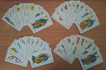 juego-cartas-01
