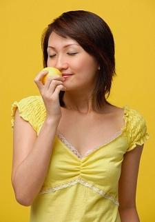 lemon-scent-mf