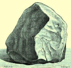 Orgueil_meteorite_old