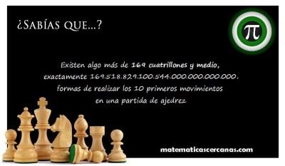sabias_que_09-1