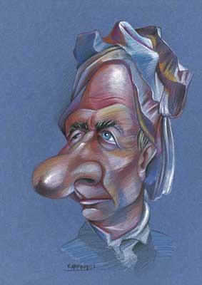 14-EULER-caricatura