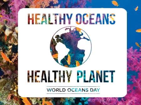 Healthy-Oceans-