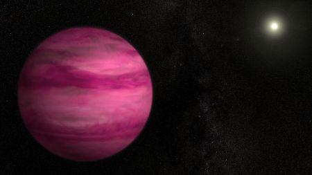 1024px-Astronomers_Image_Lowest-mass_Exoplanet_Around_a_Sun-like_Star