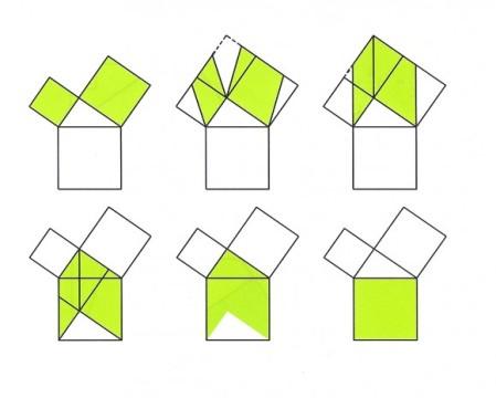 diagrama-2-580x464