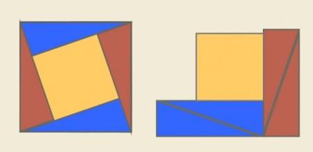 diagrama-3-580x281