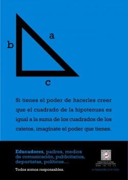 publicidad-2-580x816