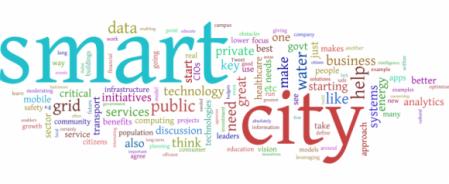 smart-city-580x238