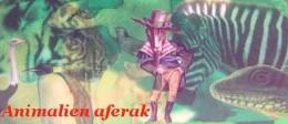 animaliean-aferak_phixr-1_phixr-260x112