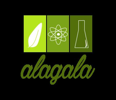 alagala-640x548