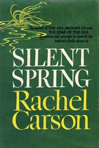 el-caso-de-rachel-carson-silent-spring