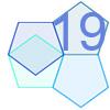 icon_19
