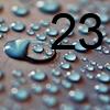 icon_23