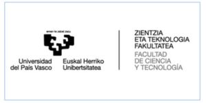 ZTF-FCT