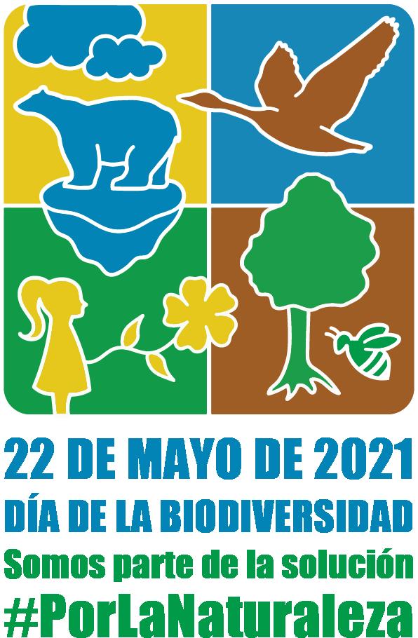 logo_biodiversity_vertical