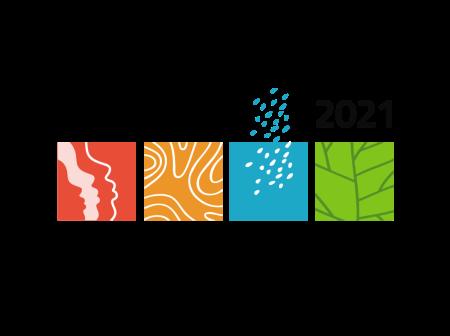dia_de_la_desertificacion_logo_2021