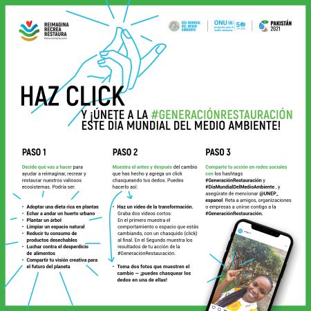 Snap_Challenge_SocialCard_26May_Spanish