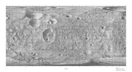 USGS-Phobos-MarsMoon-Map